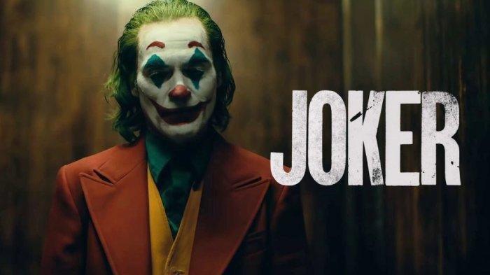 Jadwal Enam Film Layar Lebar di Bioskop XXI M'Tos Makassar