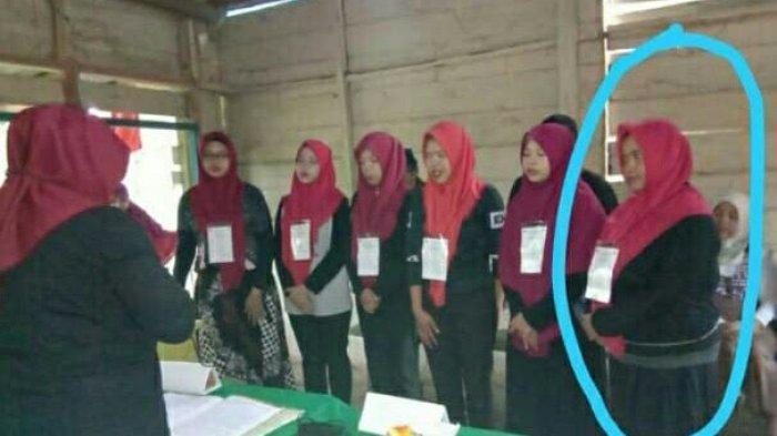 Terungkap Misteri Kematian Ratusan KPPS Pemilu 2019,Kemenkes Temukan Ini, dr Ani Hasibuan Benar?