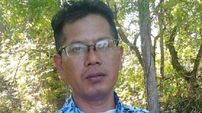 Sosok Ahli Torpedo KRI Nanggala Suheri Bekerja Atur Rudal Jutaan Dollar di Mabes TNI AL