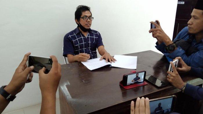 Lurah Taroada Maros Ungkap Sulaiman Penganut Aliran Tilaco Sejak 2019 Merantau ke Jawa Timur