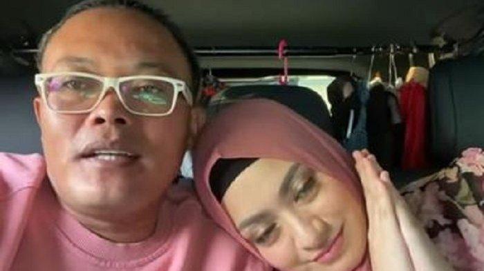 Oma Benarkan Nathalie Sudah Pergi dari Rumah Sule dan Siapkan Kuasa Hukum