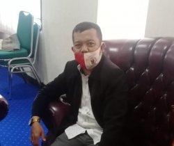 Besok, Sultang Laid Promosi Doktor Hukum Lingkungan di UMI