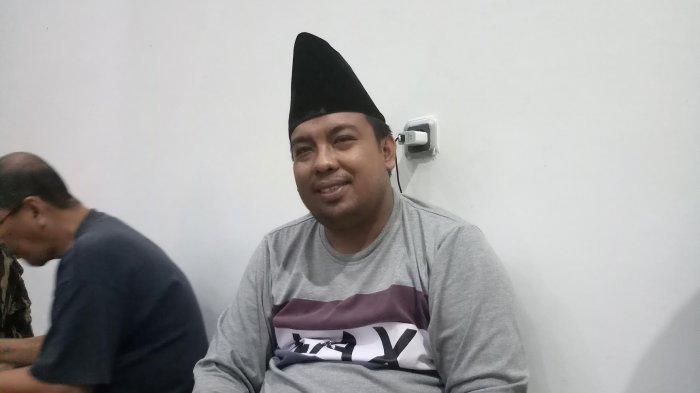 sumardi_20180627_233427.jpg