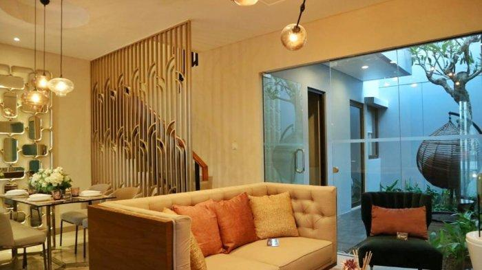 Summarecon Mutiara Makassar Luncurkan Blue Crystal Residence