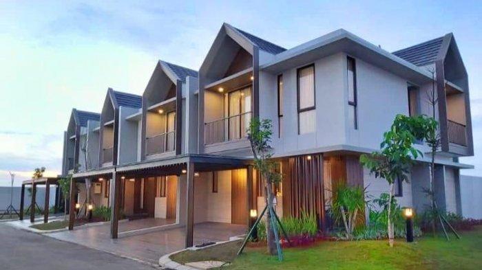 Blue Crystal Residence, Persembahan Terbaru Summarecon Mutiara Makassar Cek Video Review dan Suasana