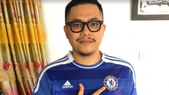 Final Liga Champions Man City vs Chelsea, Anggota DPRD Bone Wahyu Yakin Chelsea Unggul 2-1