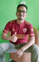 Suporter di Polman Prediksi PSM Unggul 2 -1 Atas Persija