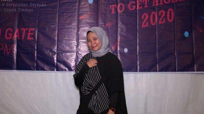 Suara Suporter: Tetap Bangga pada PSM Makassar, Ewako!