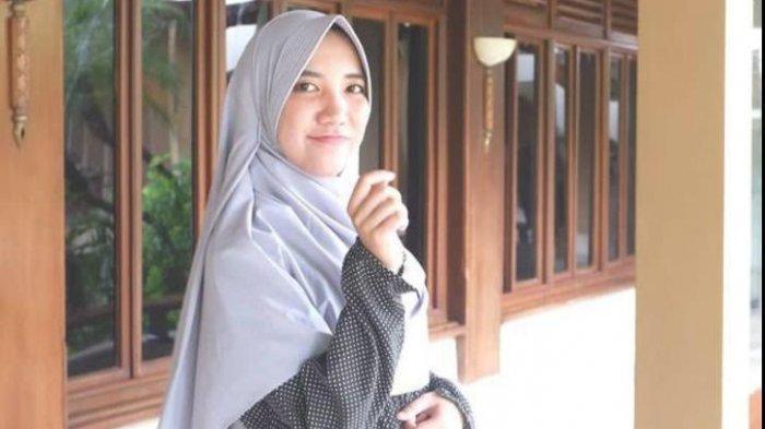 BREAKING NEWS: Jelang PSM vs PSIS Semarang. Suporter Cantik ini Yakin PSM Menang Meski Tanpa Asing