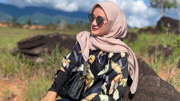 Suporter PSM Makassar Nurhayati Optimis Juku Eja Kalahkan PSIS Semarang