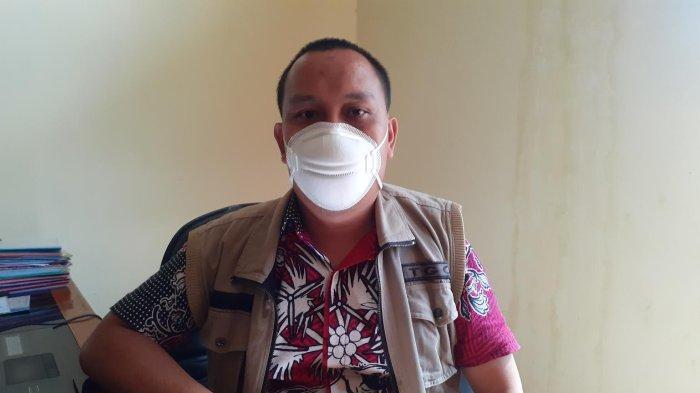 6 Pasien Covid-19 Asal Jeneponto Masih Dirawat di Makasar