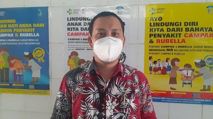 15 Pasien Sembuh, Jeneponto Kini Masuk Zona Kuning Penyebaran Covid-19