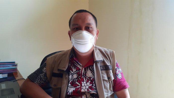 Enam Pasien Covid-19 di Jeneponto Dinyatakan Sembuh, 98 Masih Jalani Perawatan