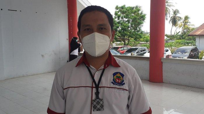 Sisa 8 Pasien Aktif Covid-19 di Jeneponto, 6 Kecamatan Zona Hijau