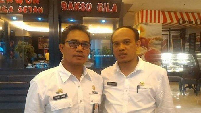 Bapenda Makassar Tak Tarik Pajak Hotel dan Restoran Terdampak Covid-19