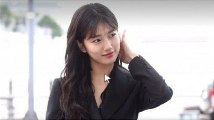 Tiga Artis Korea Salurkan Donasi Rp 1,2 M Untuk Anak-Anak Korsel, Ada Suzy dan J-Hope & Kim Go Eun