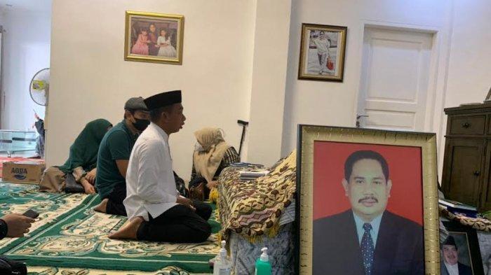 Syaharuddin Alrif: Abdul Latief Sosok Ramah ke Semua Orang