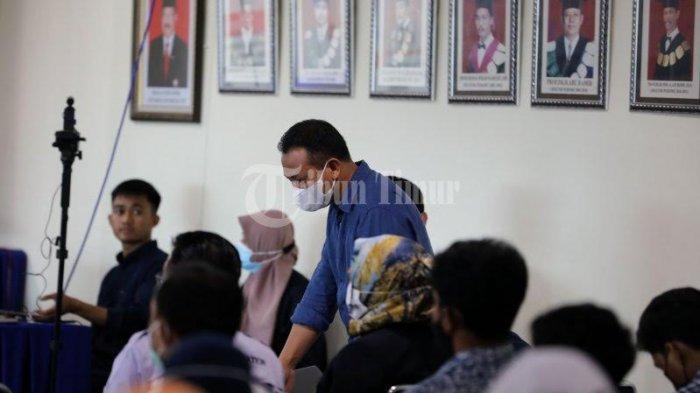 FOTO; Bupati Takalar Syamsari Kitta Hadiri Kuliah Umum Rektor IPB di Unibos - syamsari-kitta-menghadiri-kuliah-umum-rektor-institut-pertanian-bogor-ipb-prof-dr-arif-satria-3.jpg