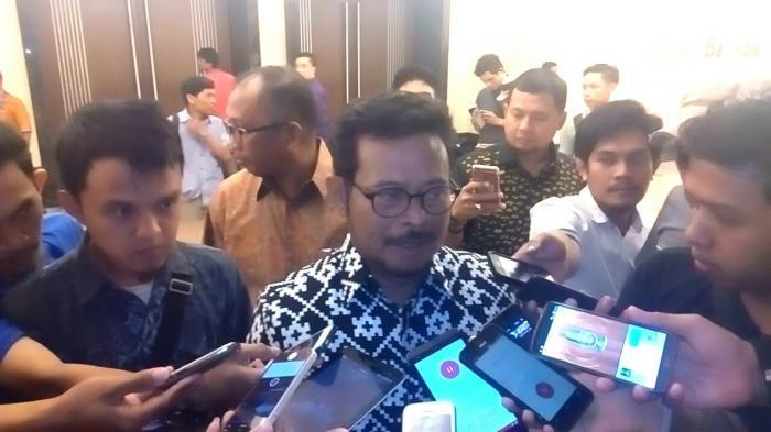 Gubernur Sulsel Keluarkan Surat Perintah Berantas Pungli