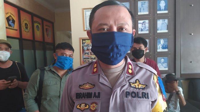 Pelaku Perundungan Bocah Penjual Jalangkote di Pangkep Terancam Hukuman 3 Tahun Penjara