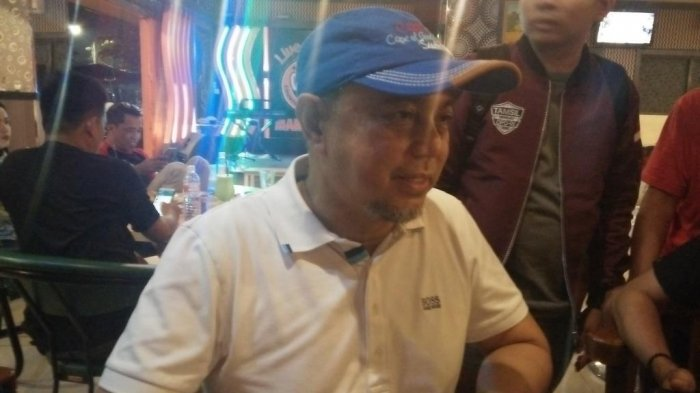 Tamsil Linrung: Mahfud MD Tajam Perbedaannya dengan Golkar dan PKB