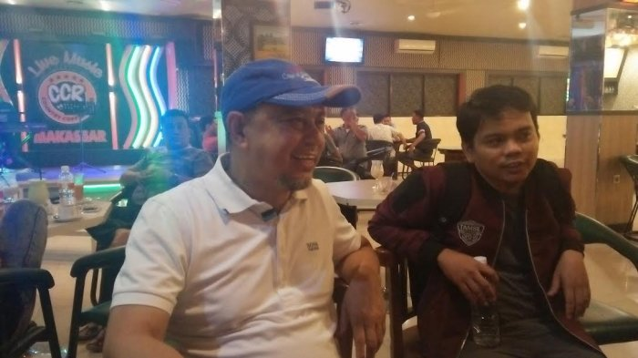 Tamsil Linrung Tanggapi Isu Mahar Sandiaga Uno ke PAN dan PKS