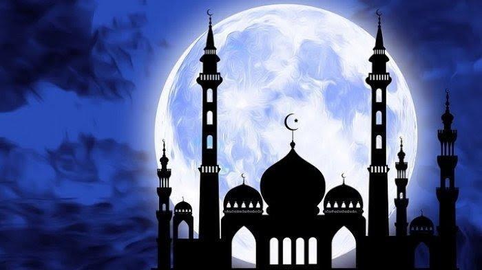 Tanda-tanda Malam Lailatul Qadar di Bulan Ramadhan, Jangan Lewatkan Lakukan Amalan-amalan ini