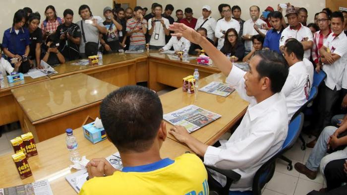 Budi Gunadi Sadikin Bankir Jadi Menkes, Presiden Soekarno Tunjuk Menteri Kesehatan 1 Bukan Dokter