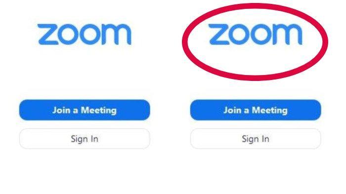 Tutorial Download Aplikasi Zoom untuk Rapat Online Video Conference, Beda Cara di Ponsel dan Laptop