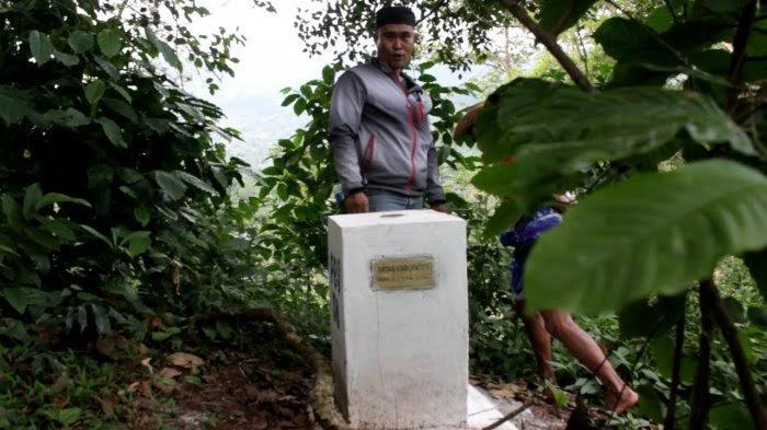 Batas Wilayah Luwu dan Toraja Utara Masih Sengketa