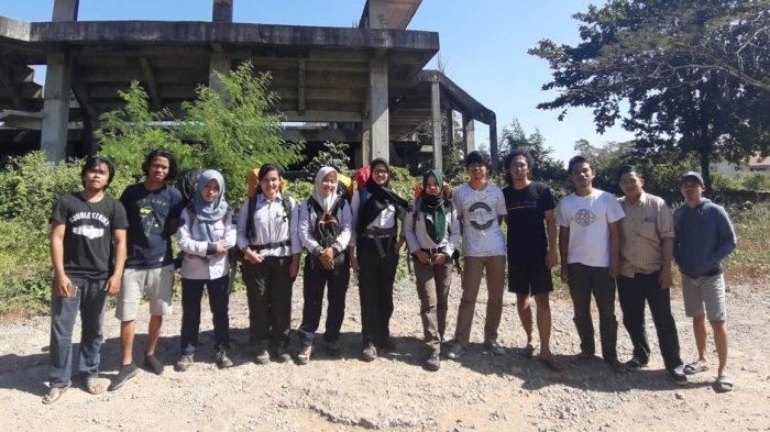 Tim Operasi Puteri 2019 Mapala 09 FT Unhas 3 Hari ke Gunung Bawakaraeng, Target Daki Gunung Kerinci - target-tim-operasi-puteri-2019-dari-mapala-09-ft-unhas-bersiap-melakukan-simulasi-2.jpg