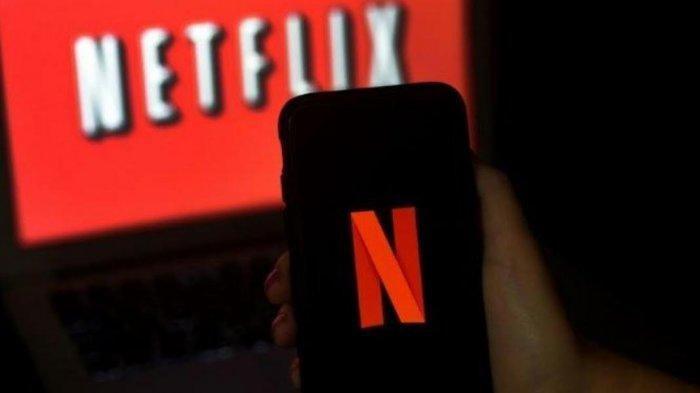 Kabar Buruk Pelanggan Netflix, Tarif Berlangganan Resmi Naik Mulai Hari ini, Cek Harga Terbarunya!