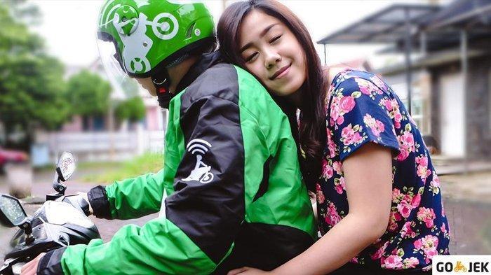 tarif-ojek-online-grab-gojek-terbaru-1-2532019.jpg