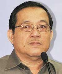 Gegara Jabatan Jayadi Nas, Mutasi Sudirman Sulaiman Terancam Dianulir KASN, BeginiReaksi BKD Sulsel