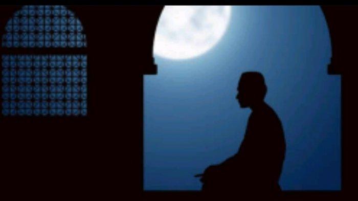 Bacaan Niat Shalat Tahajud di Bulan Ramadhan, Lengkap Beserta Tata Cara, Waktu hingga Keutamaannya