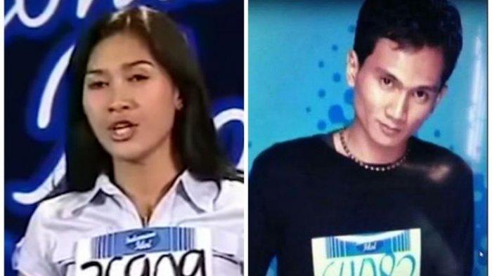 5 Penyanyi Ini Gagal di Indonesian Idol, Tapi Sukses, Ada Anji hingga Via Vallen, Simak Kisahnya
