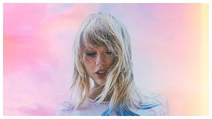 taylor-swift-dan-sampul-album-terbarunya.jpg