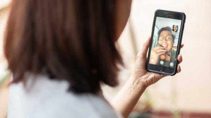 Telkomsel Hadirkan 5G, Berikut Tipe Smartphone Dukung Teknologi VolTE