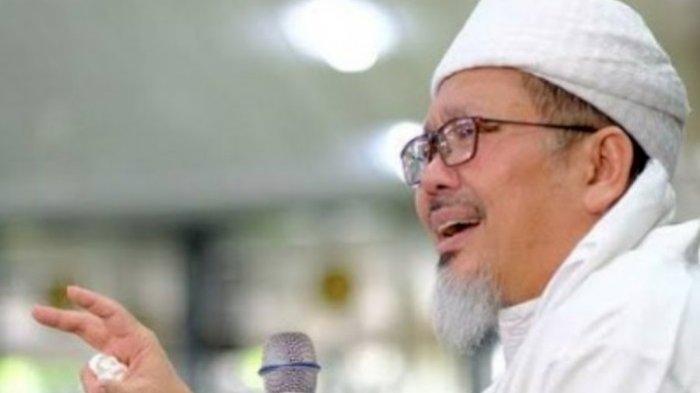 Ustaz Tengku Zulkarnain Meningal Dunia, Ketua MUI Pinrang: Beliau Punya Ciri Khas dalam Berdakwah
