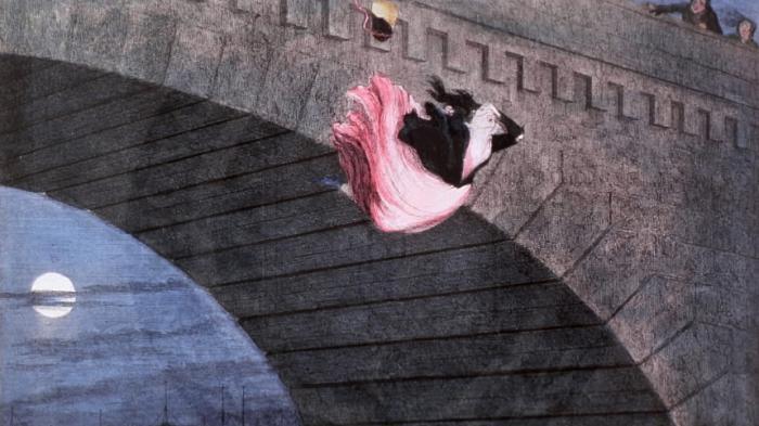 BREAKING NEWS: Gadis Bunuh Diri, Lompat dari Jembatan Sungai Pappa Takalar