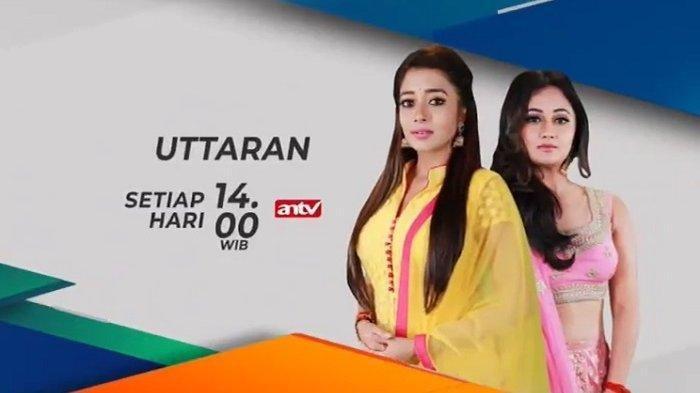 TERNYATA Begini Akhir Cerita atau Ending Uttaran usai Ichcha Meninggal, Tayang di ANTV