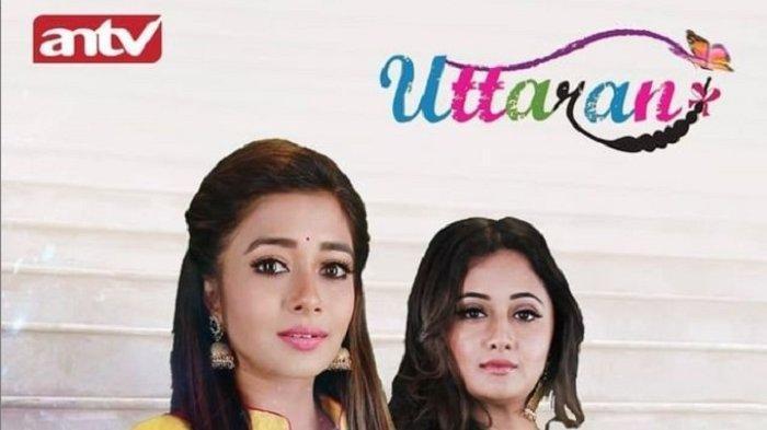 TERNYATA Begini Ending atau Akhir Cerita Uttaran, Tayang di ANTV