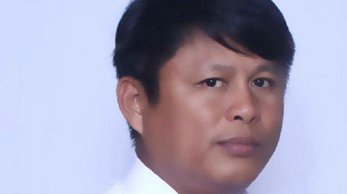 Budi Gunawan Masuk Bursa Calon Ketua, Sekretaris PDIP Luwu Timur Jagokan Puan Maharani