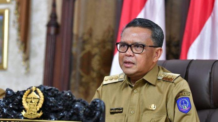 Dosen Hukum Unhas Ungkap Ancaman Penjara kepada Tersangka Gratifikasi Nurdin Abdullah dan Edy Rahmat