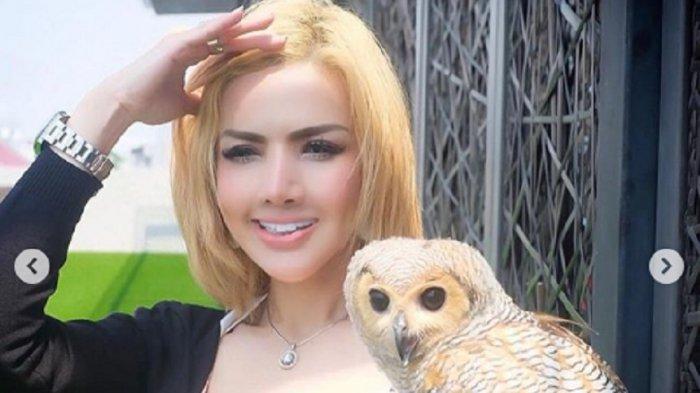 TERUNGKAP Sumur Uang Istri Galih Ginanjar, Barbie Kumalasari: Bisnis Berlian & Vlog YouTube