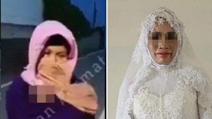 terungkap-wajah-asli-wanita-yang-tipu-mas-yusuf-tki-korea-ternyata-bukan-nenek-nenek-lihat-video.jpg