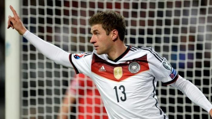 Jadwal Big Match Piala Eropa / EURO Malam Ini: Grup Neraka Membara Jerman Bisa Pulang, Spanyol Juga