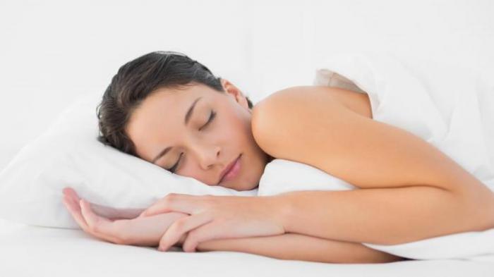 Mimpi Disebut Bunga Tidur, Tapi Sering Mimpikan Seseorang Disebut Pertanda Jodoh? Begini Kata Ahli
