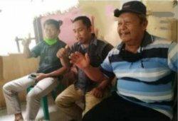 Bagikan Sembako Suhardi Duka, Tiga Kepala Lingkungan di Mamuju Dipecat
