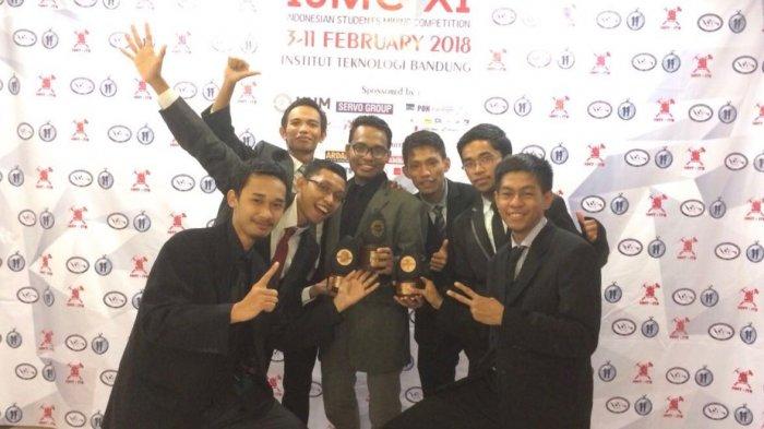 Universitas Muslim Indonesia Sabet 4 Juara di Lomba Pertambangan Tingkat Internasional - tim-al-muhandis-1_12022018_20180212_181425.jpg